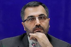 علت هجمه به توافق ایران و چین