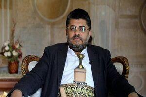 یمن: آمریکا هنوز با چشم انداز صلح فاصله دارد