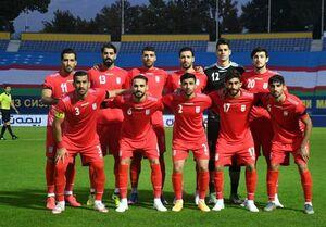 آخرین آزمون و خطای ایران برای عبور از بحران بحرین