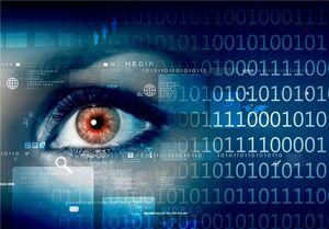 قدرت در فضای سایبری چگونه حاصل میشود؟