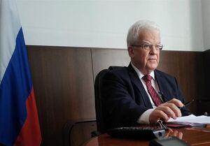 اتحادیه اروپا علاقهای به بازسازی سوریه ندارد