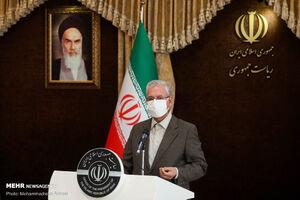 سند ایران و چین حاوی هیچ تعهدی نیست/ بازار را متعادل میکنیم
