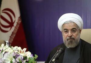 سقوط ۴۰درصدی اشتغال خالص در دولت روحانی +نمودار