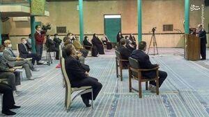 سازوکار اصلاحطلبان برای تعیین کاندیدای نهایی انتخابات
