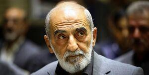 آمریکا سیلی خورده، شما چرا گریه میکنید؟/ همکاری ایران و چین مقدمه تشکیل قطب قدرتمند اقتصادی است