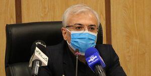 واکسن ایرانی کرونا در مسیر تولید انبوه