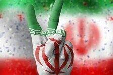 انقلاب اسلامی رقیب تمدنی غرب به واسطه تغییر مفهوم قدرت