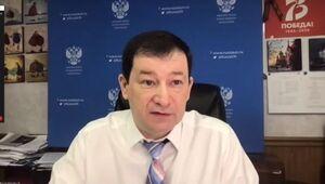 روسیه:آمریکا اقدامات متناقض با برجام را لغو کند