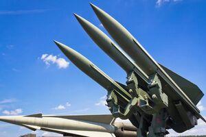 بزرگترین فروشندگان و خریداران سلاح چه کشورهایی هستند؟ +فیلم