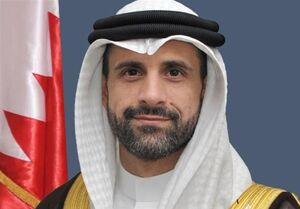 بحرین سفیر خود در اراضی اشغالی را تعیین کرد