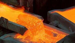 ایجاد 1290 فرصت شغلی با بهره برداری از ۵ طرح صنعتی و معدنی