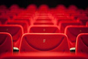 جزییات بازگشایی مجدد سینما و تئاتر