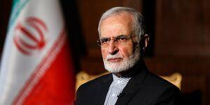 پاسخ خرازی به ابهاماتی درباره سند برنامه همکاری جامع ایران و چین
