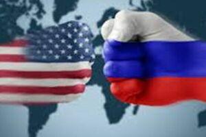 مسکو: روابط با واشنگتن در عمیقترین بحران خود قرار دارد - کراپشده