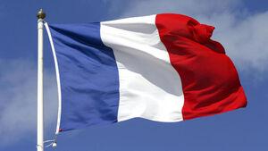 فرانسه غرق در کرونا و قرنطینه شد