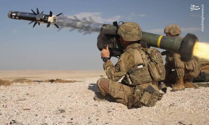 انتقال گسترده تجهیزات زرهی و توپخانهای ارتش روسیه به شبه جزیره کریمه / پیشنهاد فرانسه برای فروش جنگندههای رافال به نیروی هوایی اوکراین +فیلم و تصاویر