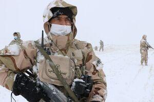 واقعهای که بدترین لحظه عمر«فرمانده» را رقم زد
