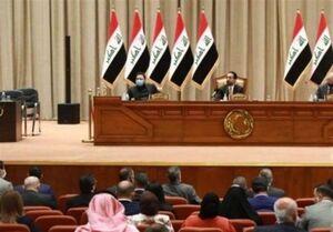 سفیر آمریکا مدعی حضور آموزشی-مستشاری در عراق شد