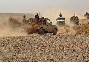 یمن| سیطره انصارالله بر ۳ تپه راهبردی در مأرب/ کشته و زخمی شدن ۲۰۰ نفر از نیروهای هادی و ائتلاف سعودی