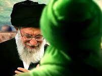 فیلم/ نقش جمهوری اسلامی در تعجیل ظهور