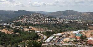تغییر رویکرد دولت آمریکا نسبت به فلسطین