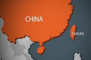 آمریکا و استرالیا به دنبال همکاری برای مقابله با چین