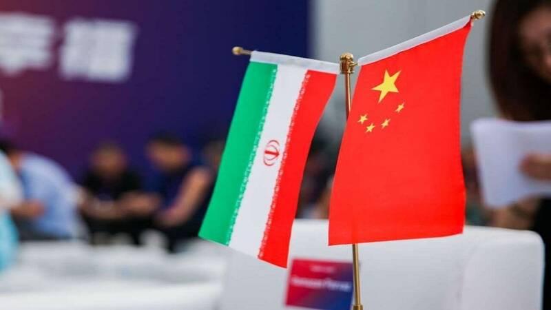 مخالفت غرب با سند جامع همکاری ایران و چین خوب است یا بد؟ / چرایی واکنشها به سند ۲۵ ساله