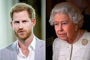 فیلم| جنجالی ترین رسواییهای خانواده سلطنتی انگلیس