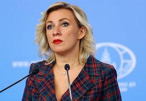 انتقاد روسیه از برخورد دوگانه آمریکا با مسئله حقوق بشر