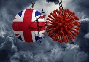 آیا ویروس انگلیسی قدرت کشندگی بالاتری دارد؟