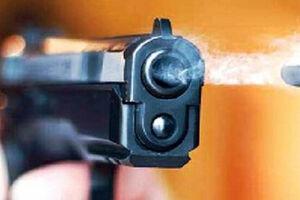 جزئیات حمله مسلحانه به خودروی پلیس در گتوند
