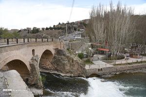 کشوری به زیبایی ایران هست؟ +عکس