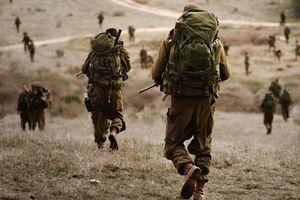اندیشکده صهیونیستی: اسرائیل در برابر یک جنگ همه جانبه ضعیف و شکننده است - کراپشده
