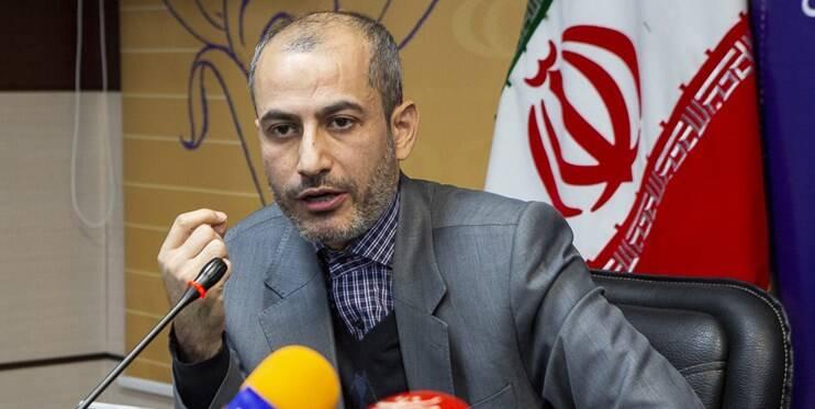 دولت: کالاهای اساسی گران نمیشود/ وزارت جهاد: مرغ ۵ هزار تومان گران شد/ مجلس: نظارتی بر توزیع وجود ندارد