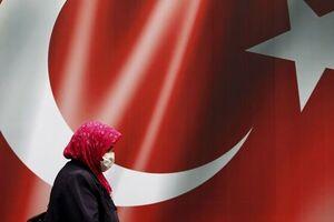 چرا سفرها به ترکیه لغو نمیشود؟/ بیاعتنایی قرارگاه عملیاتی کرونا به نامه وریز بهداشت - کراپشده