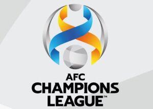 اعتراض ایران به AFC رد شد