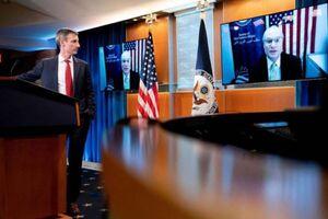 واکنش مقامات آمریکا به نشست کمیسیون برجام