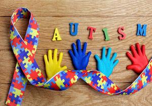 حمایت سازمان بیمه سلامت از افراد دارای اوتیسم
