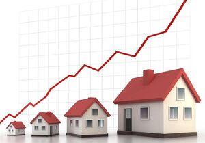 رشد ۹۴ درصدی قیمت مسکن در اسفند ۹۹ / متوسط قیمت هر مترمربع مسکن در تهران از ۳۰ میلیون تومان گذشت