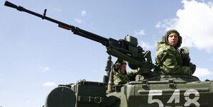 اولین تماس بایدن با همتای اوکراینی؛ هشدار جدی مسکو به ناتو و کییف
