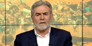 اولویت جنبش جهاد اسلامی برگزاری انتخابات نیست