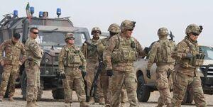 راهکار جدید آمریکا برای تداوم حضور در عراق