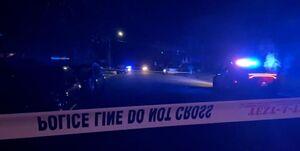 ۷ کشته و زخمی در اثر تیراندازی مرگبار آمریکا