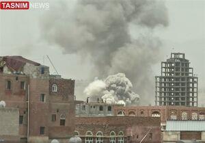 انصارالله یمن و چگونگی رسیدگی به دو امر مهم دفاع در برابر متجاوزان