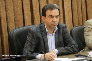 نگران شیوع کرونای برزیلی در خوزستان هستیم