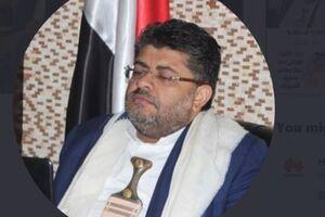 صنعاء: خارج کردن انصار الله از لیست تروریسم تنها بازی آمریکا با کلمات بود - کراپشده