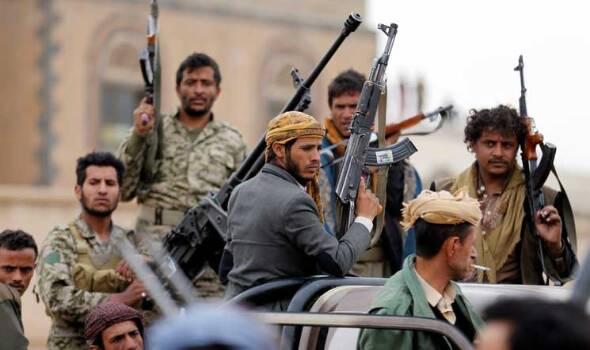 احتمال اشتباه مرگبار بن سلمان در فراری دادن عناصر داعش به خاک عربستان