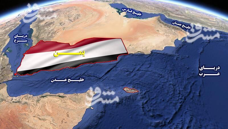 پروژه جدید اماراتیها در جزیره راهبردی سقطری/ جزئیات طرح امنیتی «آل نهیان» برای امتیازدادن بیشتر به صهیونیستها چیست؟