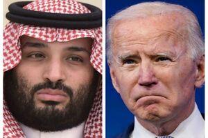 نظامیان آمریکایی در راه خروج از عربستان