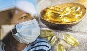 حفاظت بالا در برابر کرونا با این ویتامین